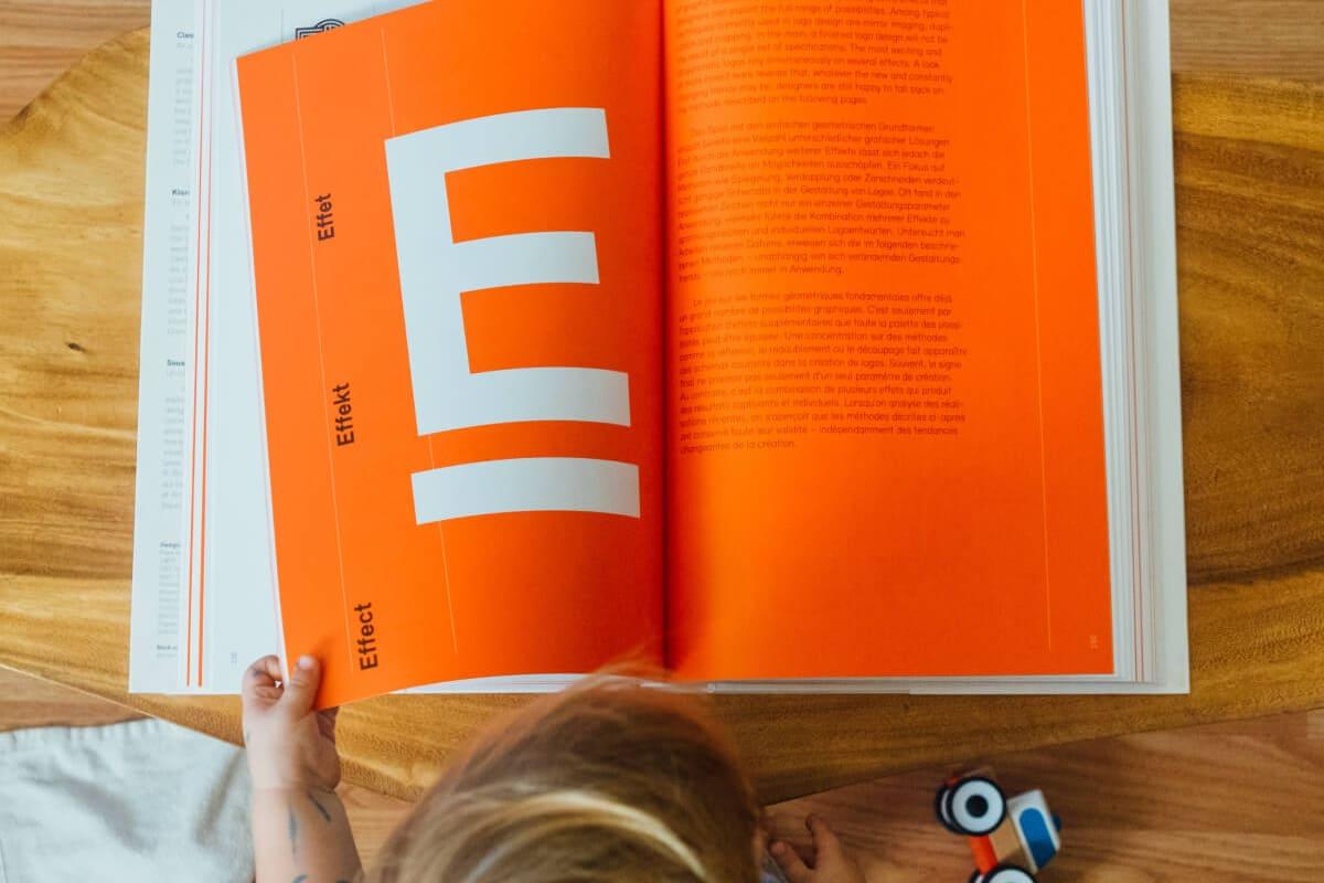 book-16@2x