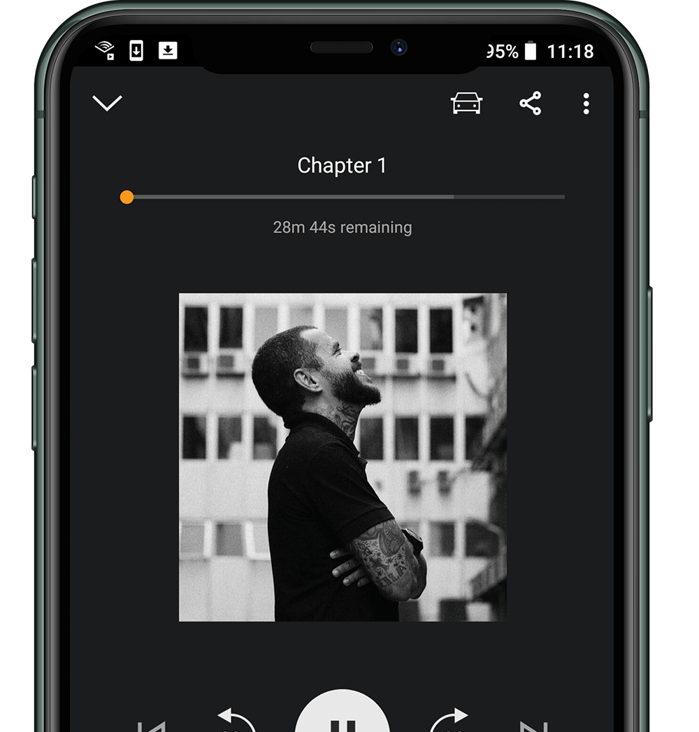 audible-app@2x