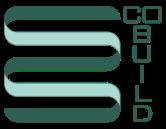 Consorzio Stabile BUILD S.C.a r.l. Logo